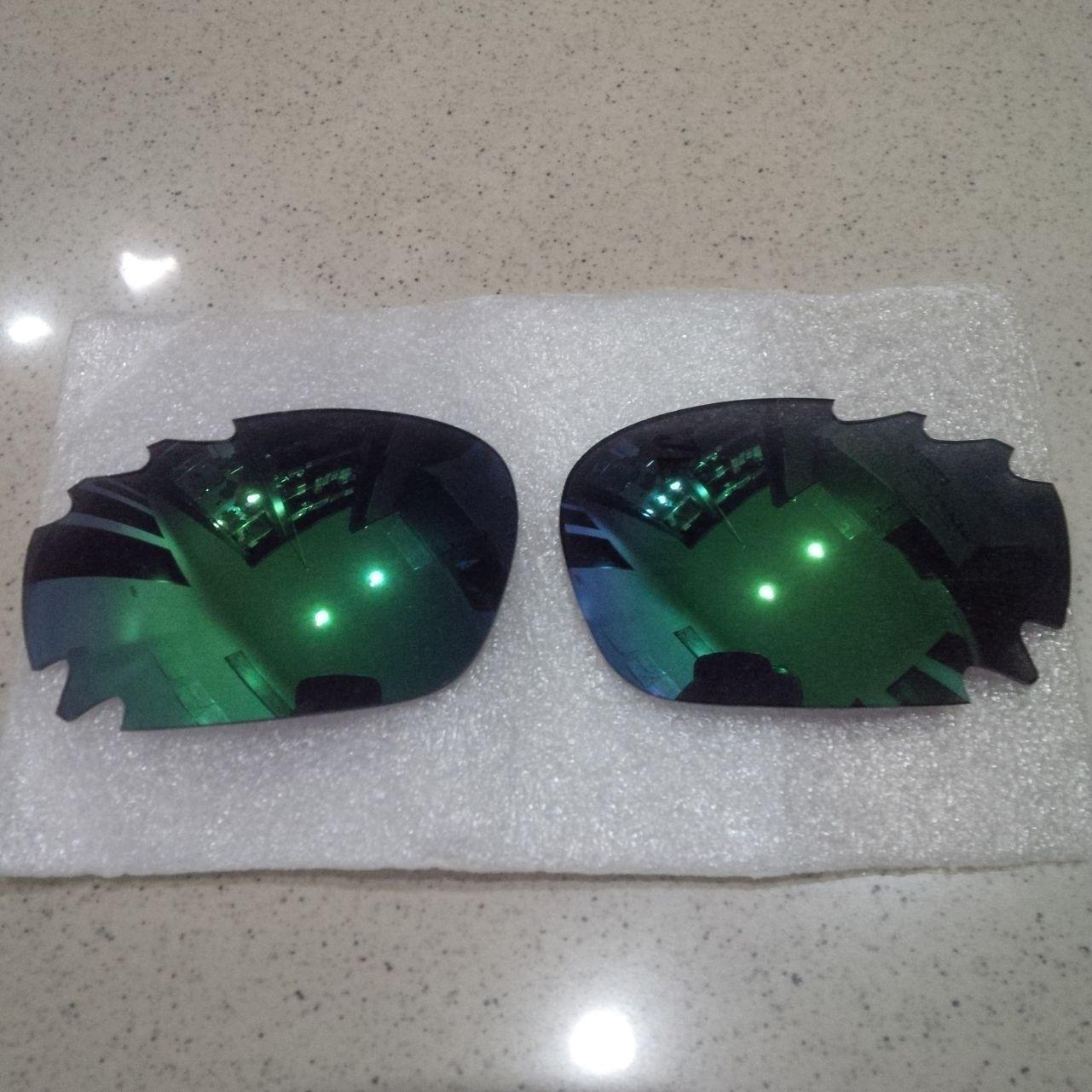 Oem lens monster pup, jawbone vented - IMG-20150514-WA002.jpg