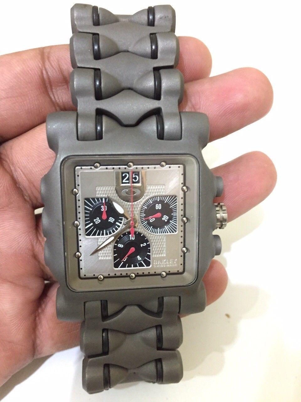 Minute machine silver dial xmetal custom - IMG-20150701-WA0001.jpg