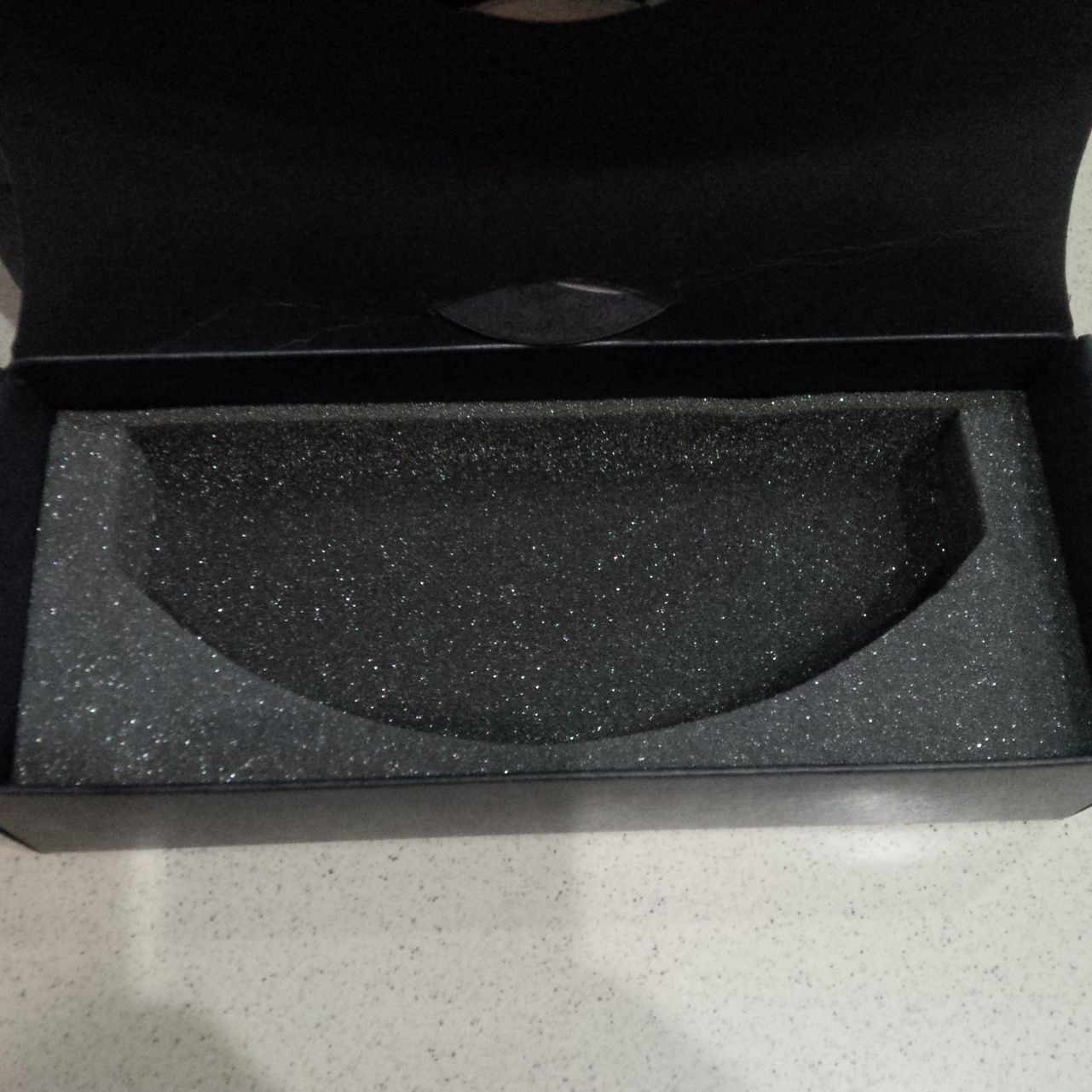 Romeo 2 polished with titanium iridium - IMG-20150808-WA0005.jpg