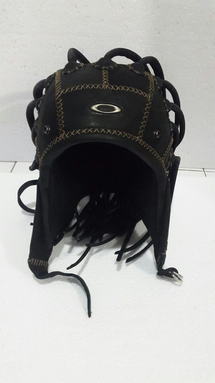 medusa helmet size S - IMG-20160219-WA0019.jpg