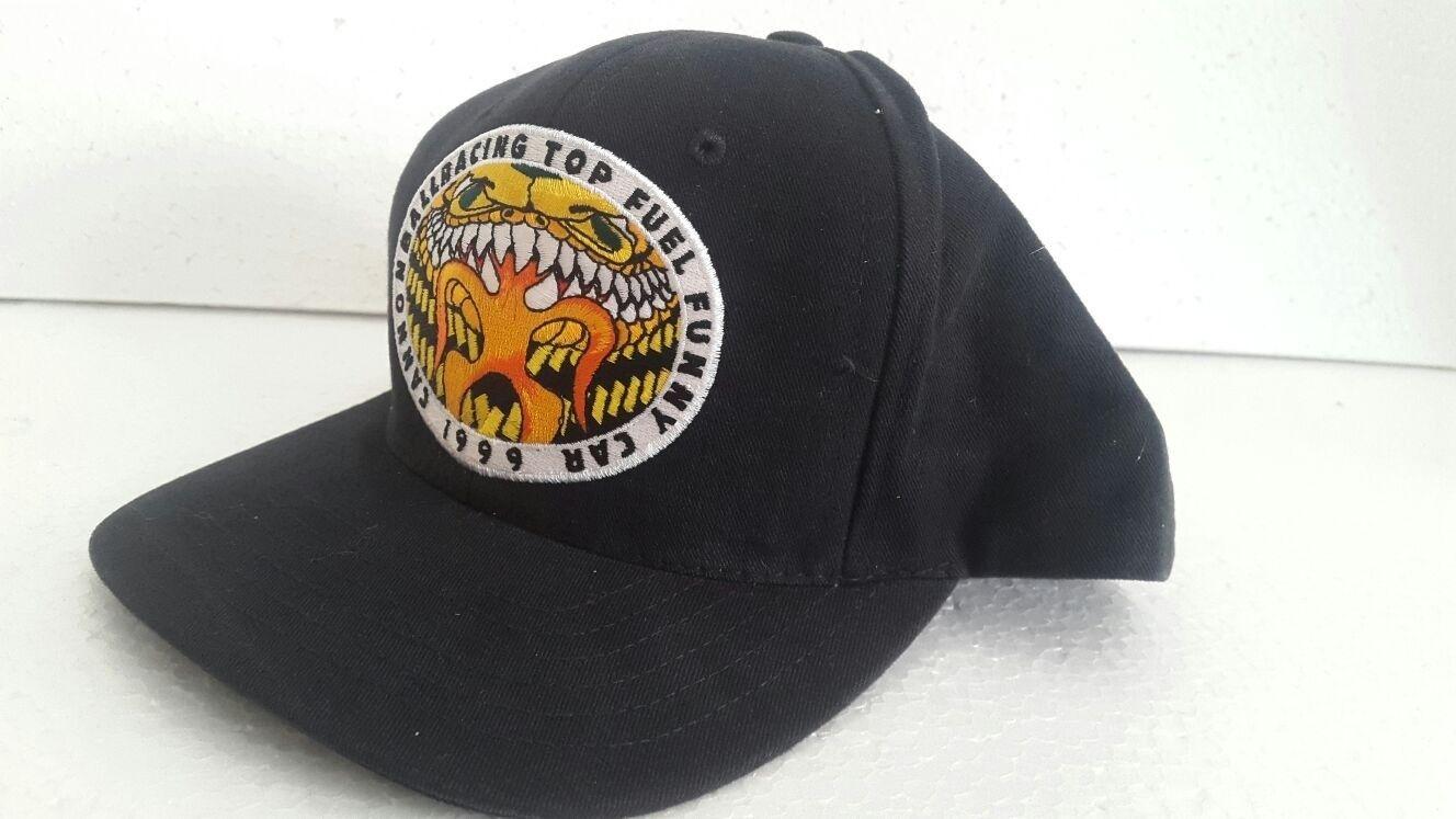 oakley scotty cannon hat - IMG-20160225-WA0005.jpg