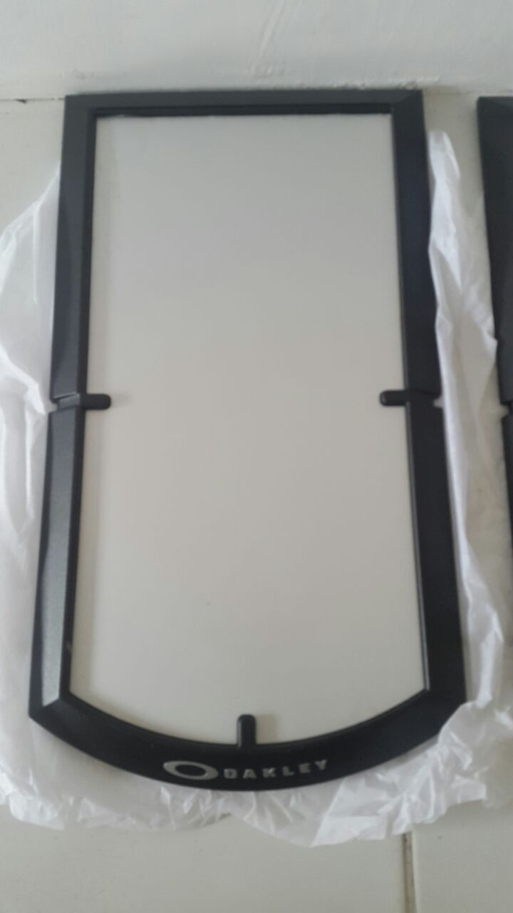 2pcs large tray - IMG-20160408-WA0010.jpg
