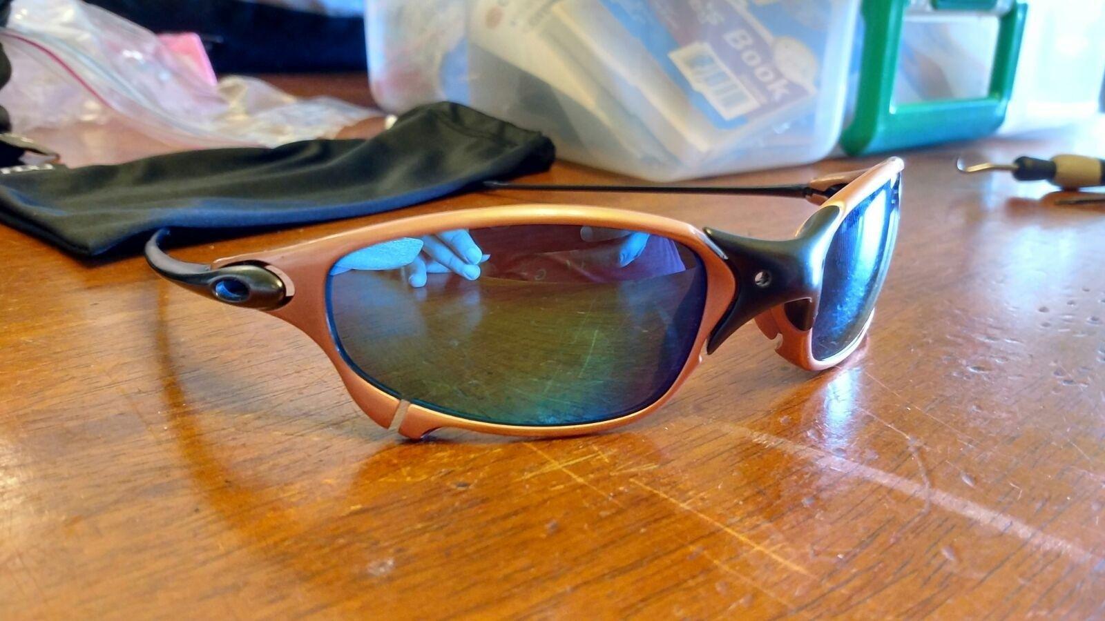 Copper/Carbon/Sapphire Custom Juliet - IMG-20160902-WA0000.jpg