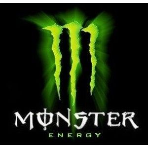 New Energy Drink style Frogksins Dr Chop - img-thing.jpg