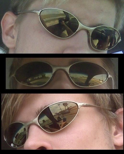 CAN SOMEONE HELP ME FIGURE OUT THESE GLASSES? - IMG00061.jpg