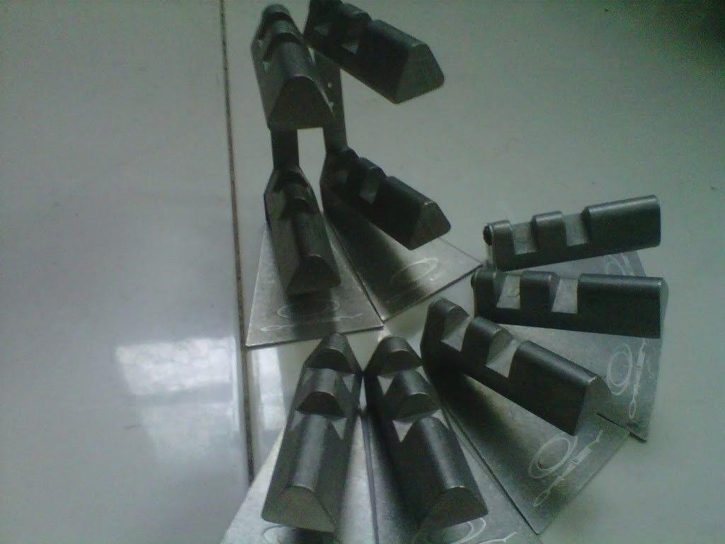 WTS Display Stand Metal - IMG00064-20121118-1516.jpg