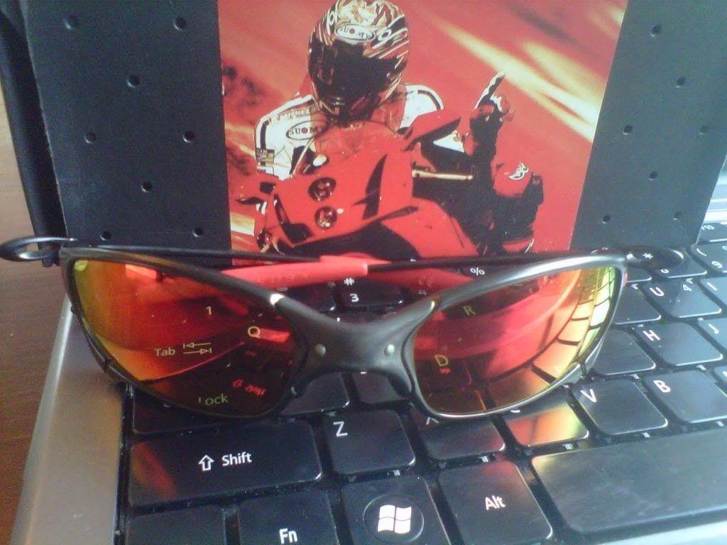 WTS Juliet Ducati - IMG00096-20121124-1352.jpg