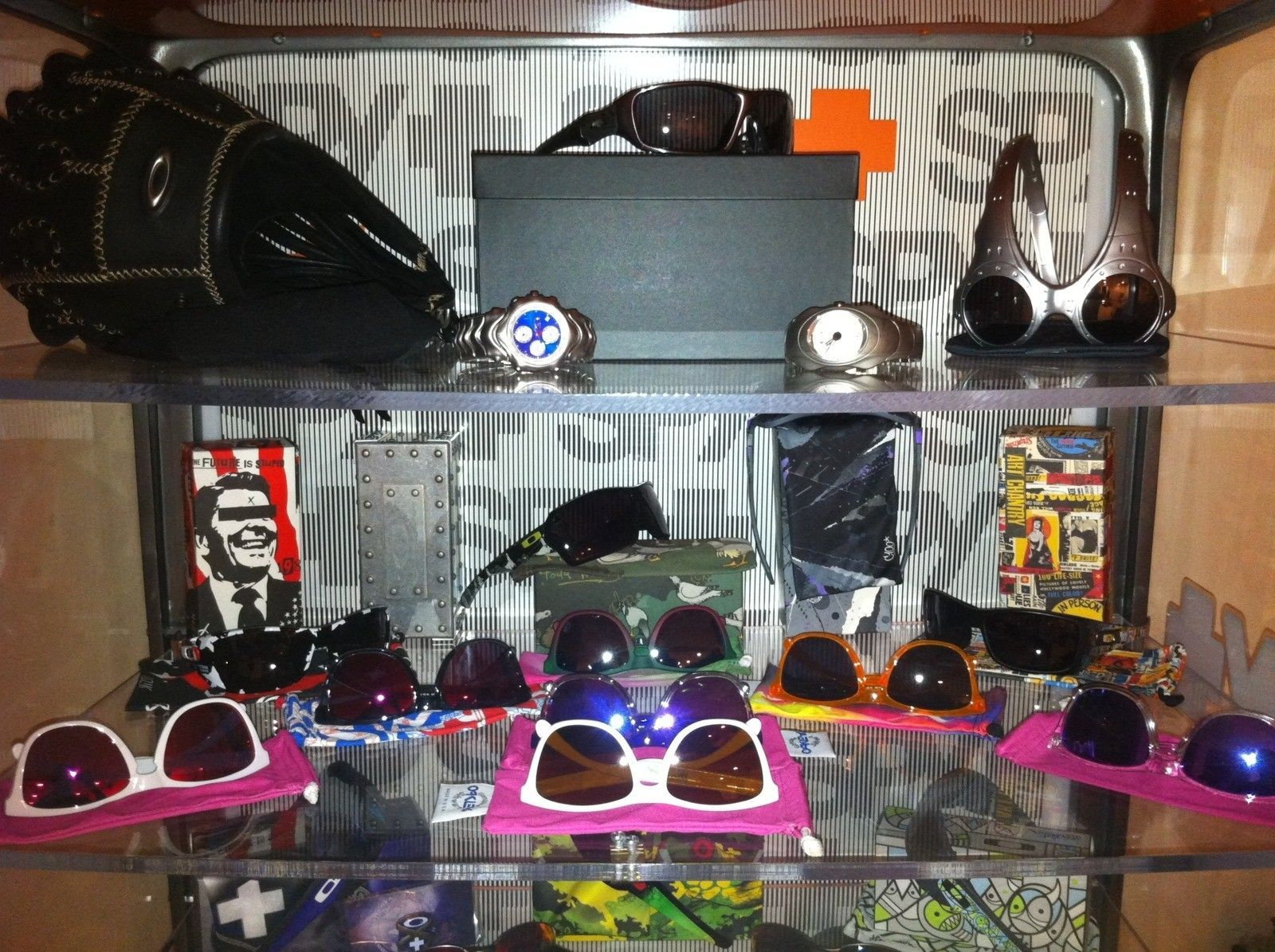 A Portion Of The Collection - img0024mht.jpg