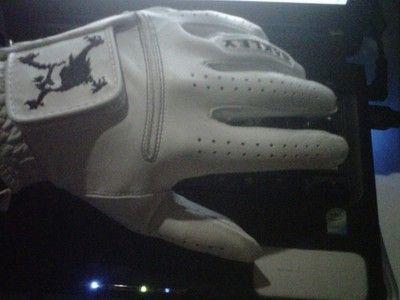 WTS Skull Glove Golf Left Hand Rare - IMG00515-20120722-2335.jpg