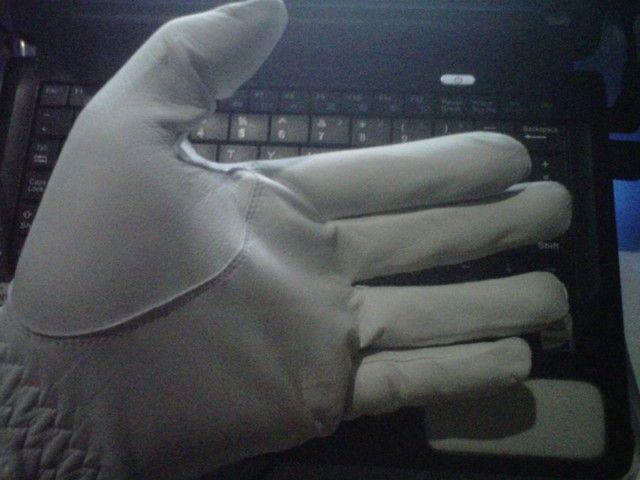 WTS Skull Glove Golf Left Hand Rare - IMG00516-20120722-2335.jpg