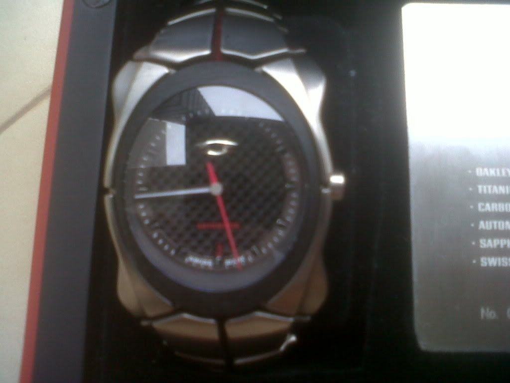 WTS Timebomb 2 Carbon Dial - IMG00554-20121102-1820_2.jpg