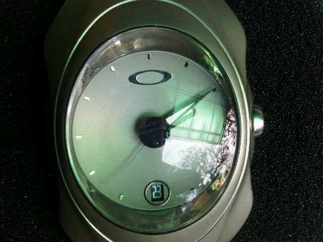 Fs. Time Bomb 1 Rare Item - IMG01002-20120423-1405.jpg