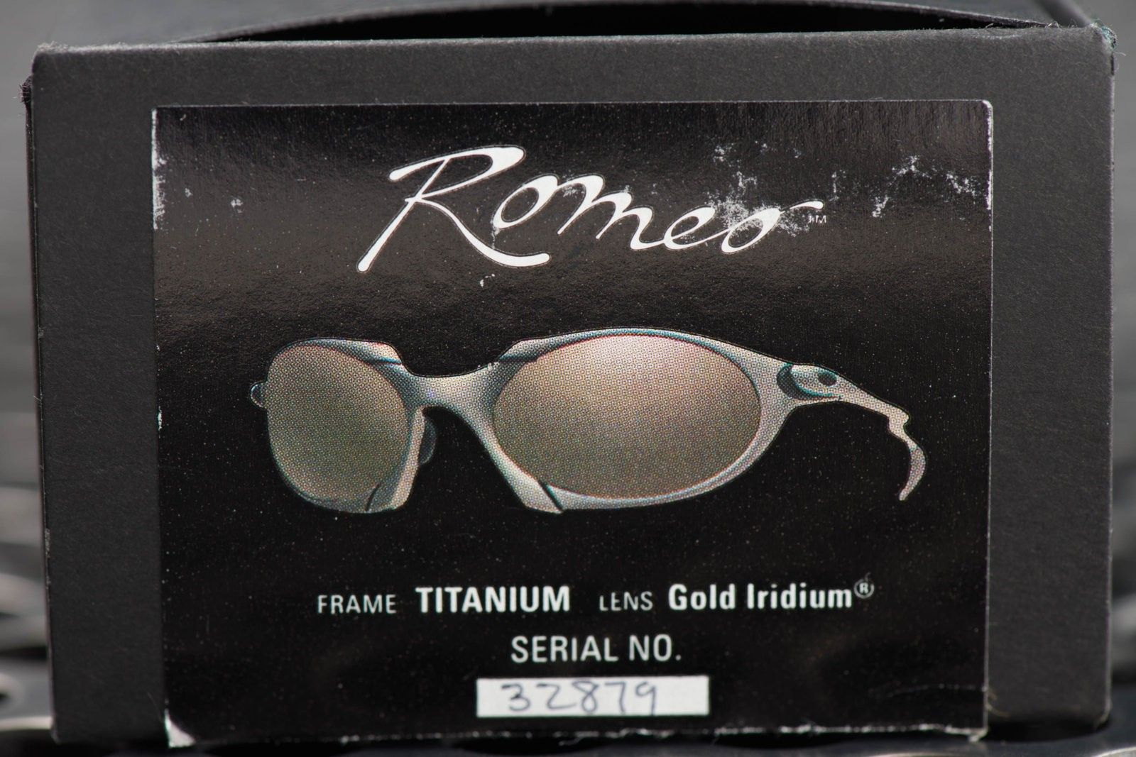 Romeo Titanium with Gold Iridium 04-101 - Img0112.jpg