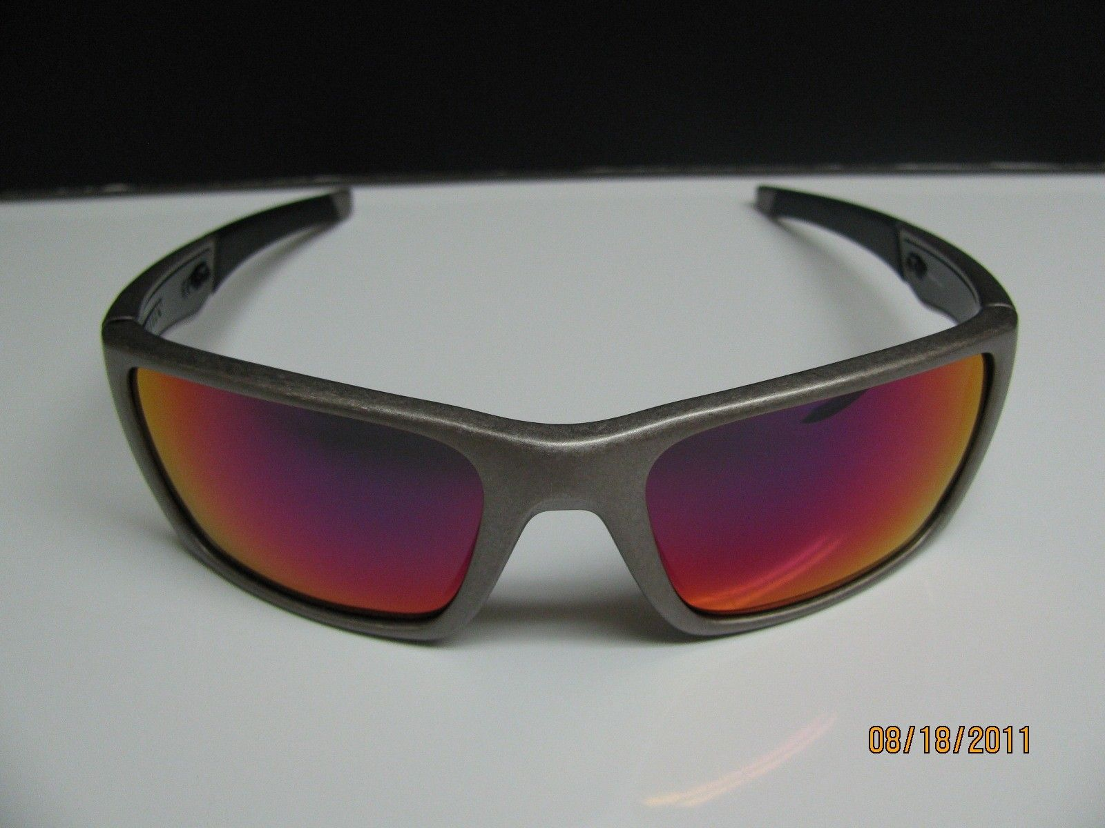 Custom Update....Silver Jury With Fuel Cell Ruby Lenses - img0161fx.jpg