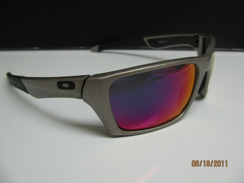 Custom Update....Silver Jury With Fuel Cell Ruby Lenses - img0164vl.jpg
