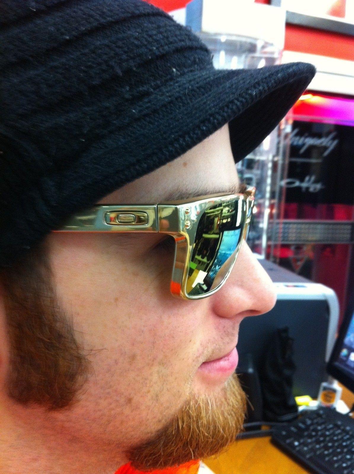 Shaun White GOLDbrook - img0199l.jpg