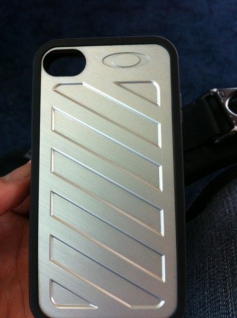 Put A Nice Touch To My Holbrooks And Hazard Iphone4 Case All In One Stopover :P - img0306fb.jpg