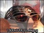 Love A X Metal Penny - img0347ea.th.jpg