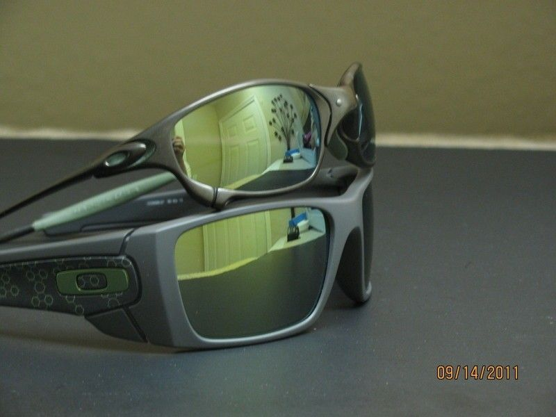 New Shade Of Emerald Iridium? - img0368i.jpg