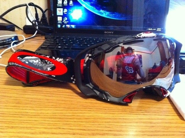 Got Me Some Goggles For This Coming Snowboarding Season! - img0403xm.jpg