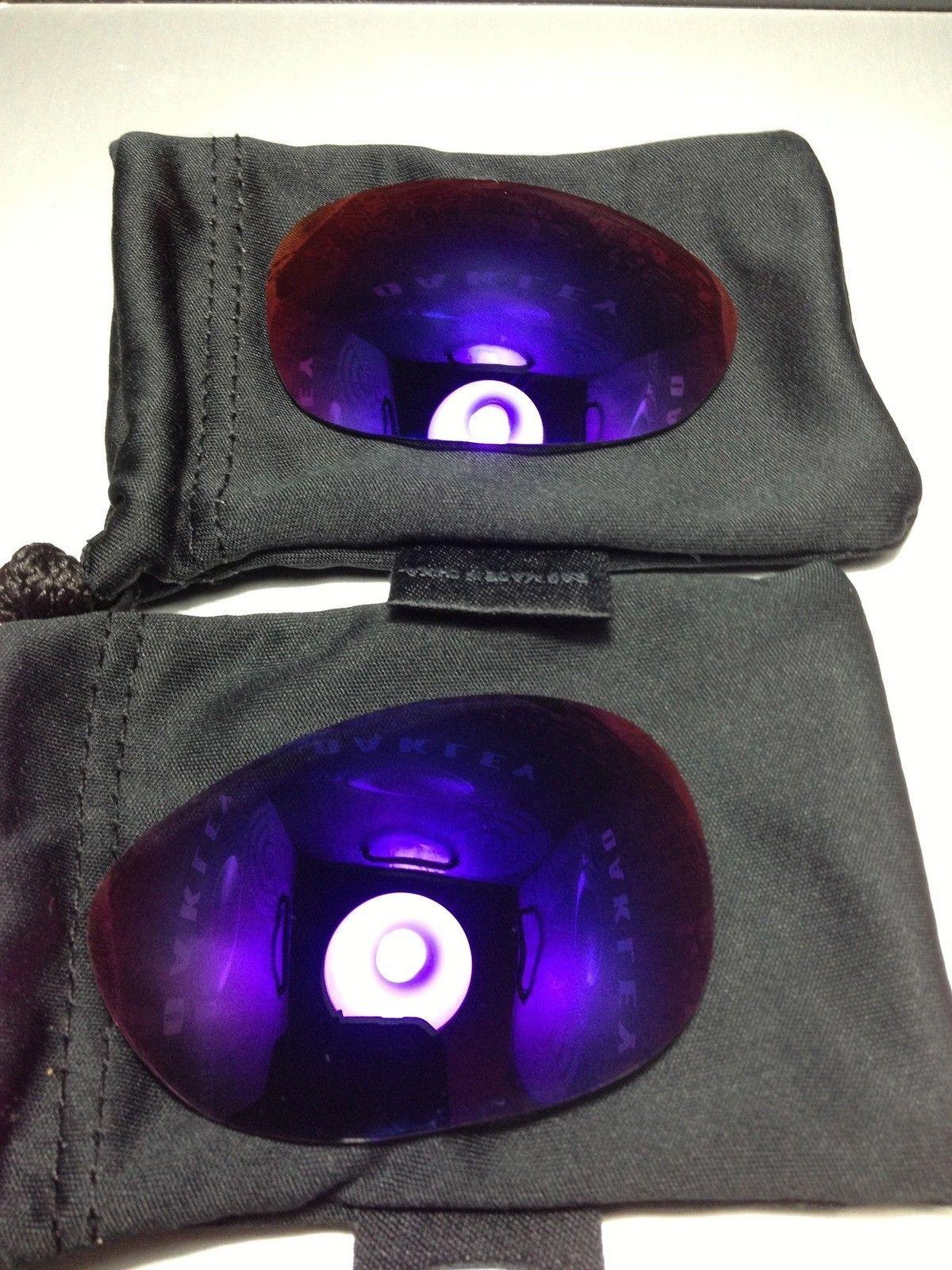Custom Cut Pos Red Lenses For XX X-Metal (OEM Lenses) - img0544gr.jpg