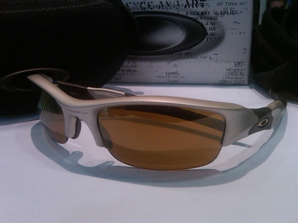 Various Sunglasses For Sell New In Box - IMG05465-20121022-1822.jpg