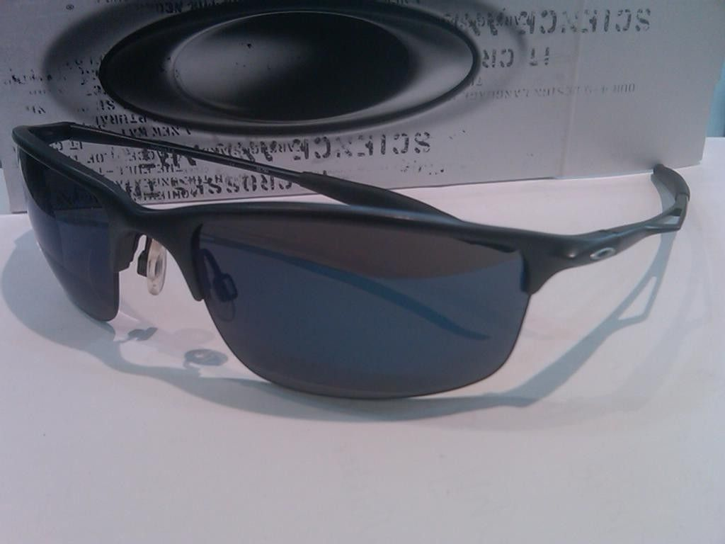 Various Sunglasses For Sell New In Box - IMG05497-20121023-1709.jpg