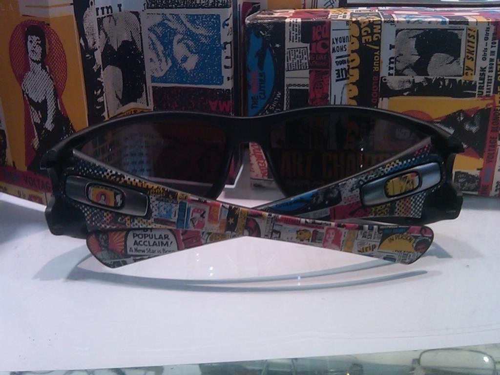 Various Sunglasses For Sell New In Box - IMG05544-20121025-1421.jpg