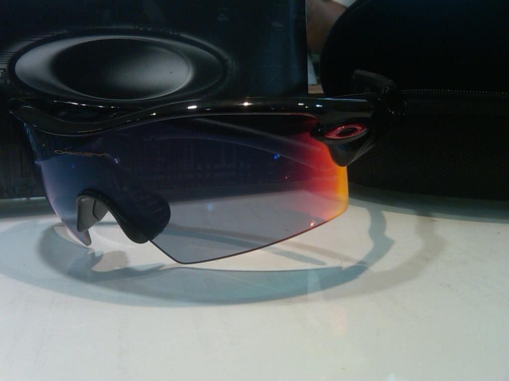 Various Sunglasses For Sell New In Box - IMG05547-20121025-1427.jpg