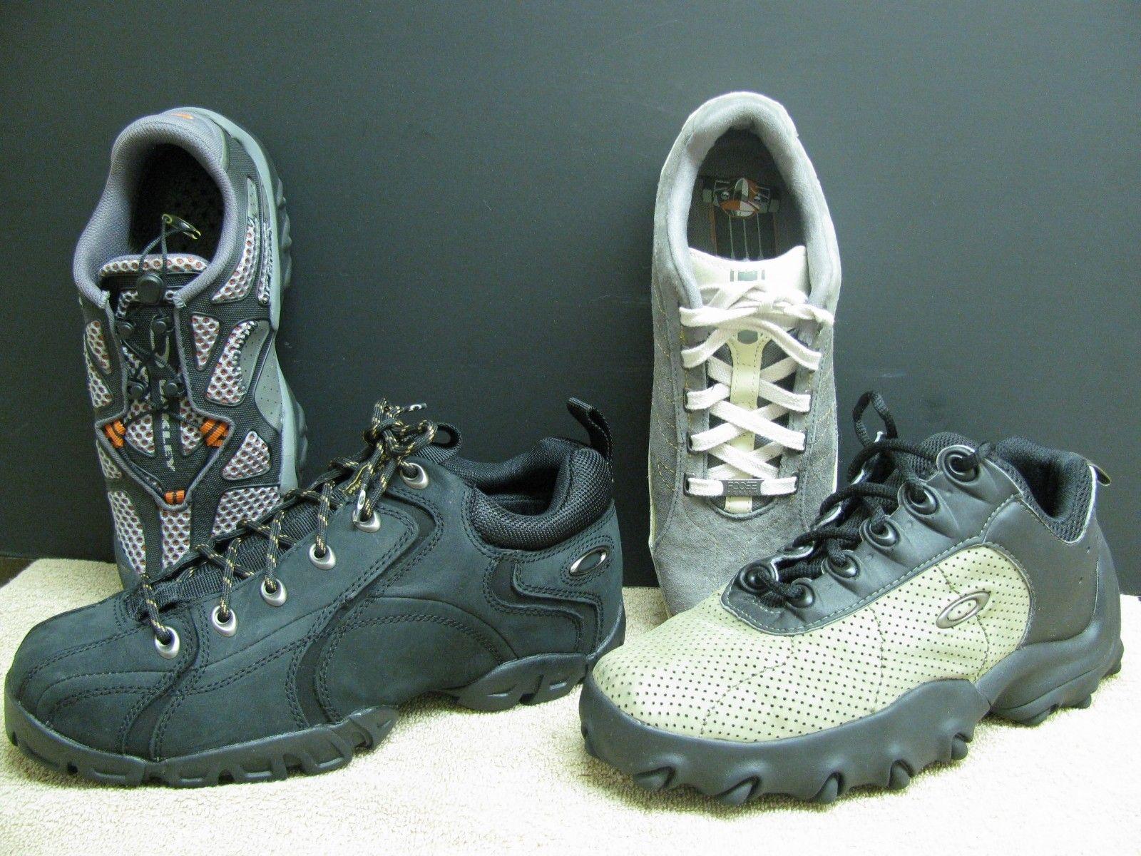 Shoes! Get Some! - img0570v.jpg