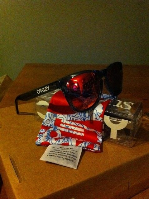 WTT/WTS Red/Blue Frogskins - img0616eq.jpg