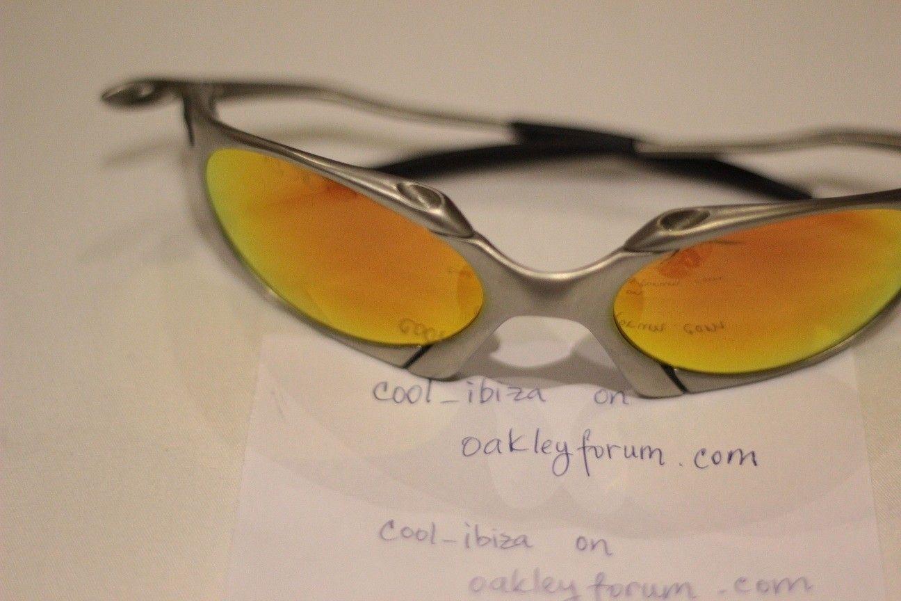 Oakley Romeo 1 Plasma Fire Iridium - img0850tz.jpg
