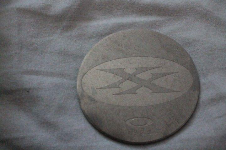 Xx Metals For Sale - img1009n.jpg