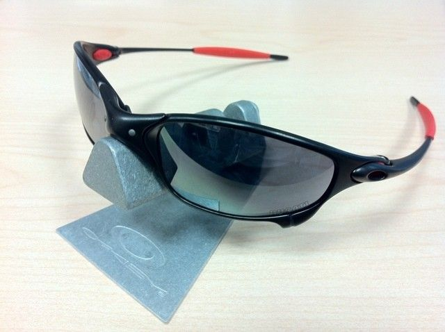 What Oakleys Are You Wearing Today?? - img1215pk.jpg