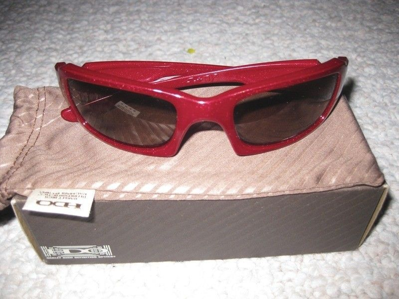 Oakley Fives Squared OO Polarized - img1245.jpg