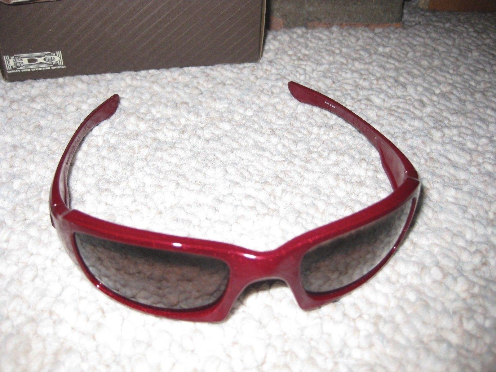 Oakley Fives Squared OO Polarized - img1247ji.jpg