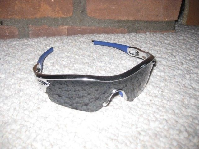 Custom Oakley Radar Path's - img1249gi.jpg