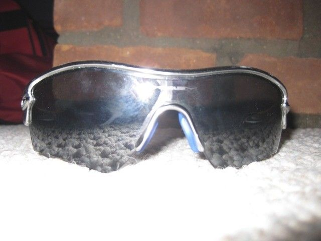 Custom Oakley Radar Path's - img1252wm.jpg