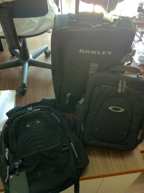 Bags, Packs And Luggages... - img1266f.jpg