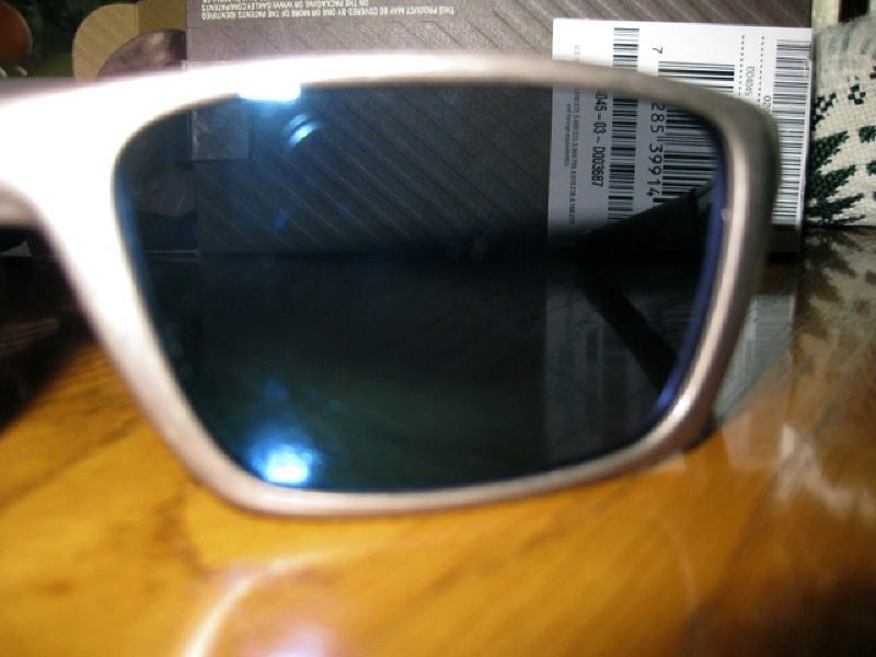 Oakley Jury Distressed Silver/Ice Iridium - img1267nr.jpg