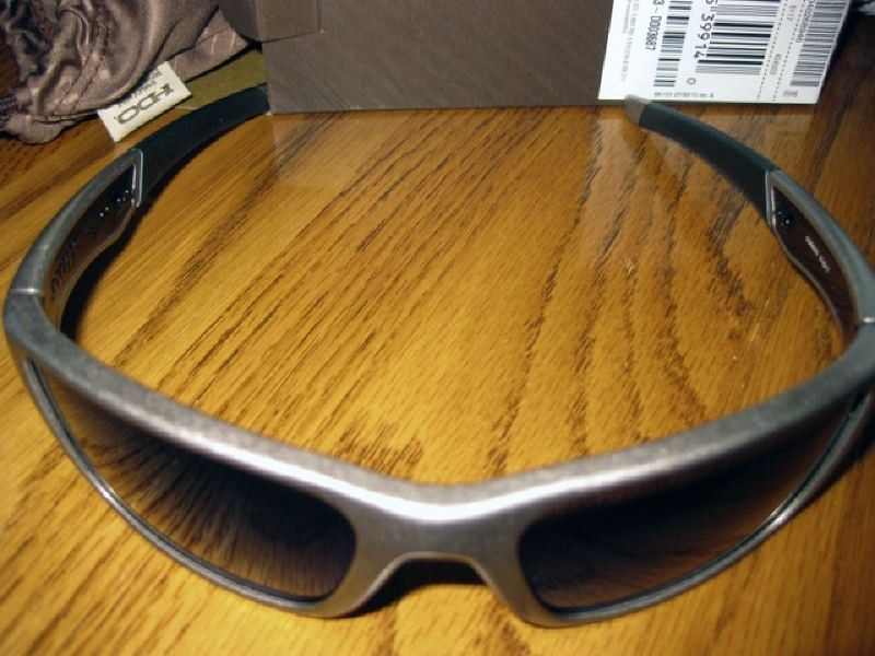 Oakley Jury Distressed Silver/Ice Iridium - img1268p.jpg