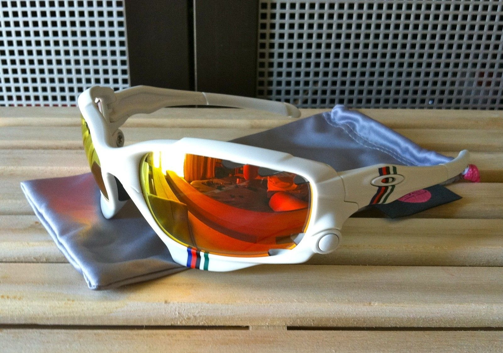Tour De France Oakleys - img1278d.jpg