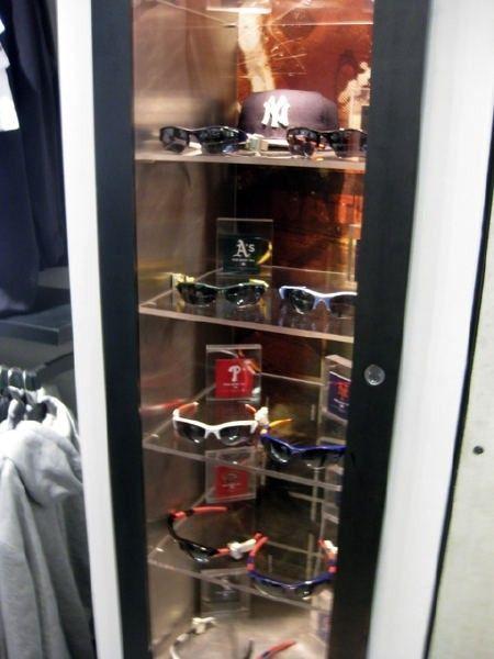 Oakley Times Square Store W/ Pics! - img1396c.jpg