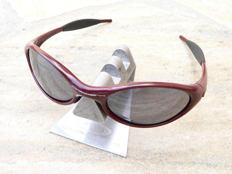Today I Won Another Pair Of Eye Jackets - img1402m.jpg