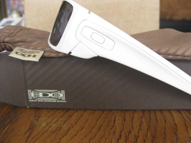 The Oakley Forum 500 Member Free Oakley Giveaway! - img1428n.jpg
