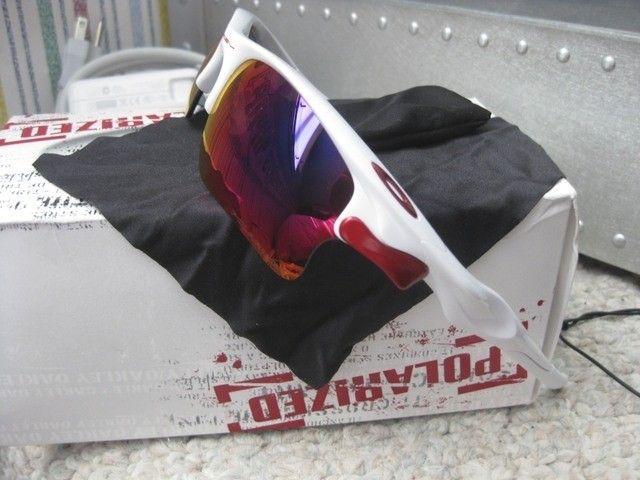 Fast Jacket White/OO Red, G40 - img1486o.jpg