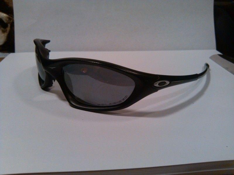 Help Identifying Frame - img20121020211016.jpg