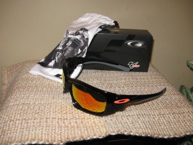 Just Came Today From My Coke Rewards - img2071s.jpg