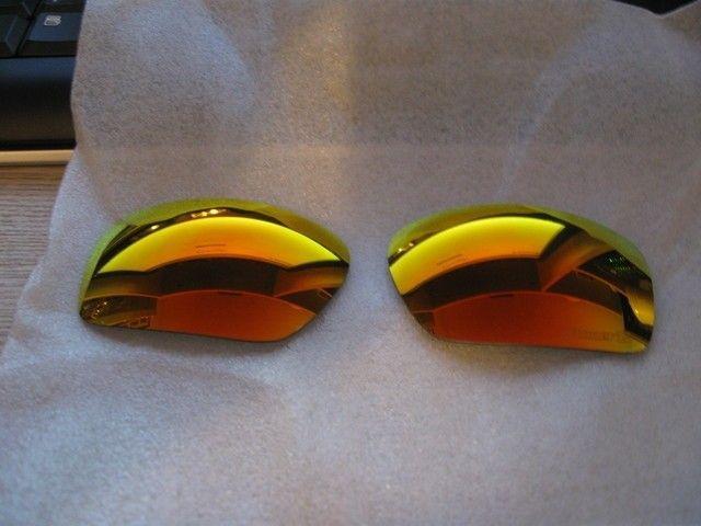 F/S Oakley Scalpel Lens - img2108a.jpg