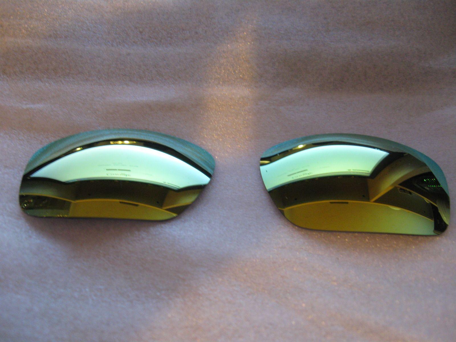 F/S Oakley Scalpel Lens - img2110og.jpg